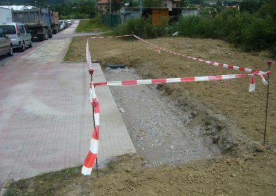 Construcciones en Bizkaia